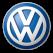 Автостекло для Volkswagen