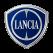 Автостекло для Lancia