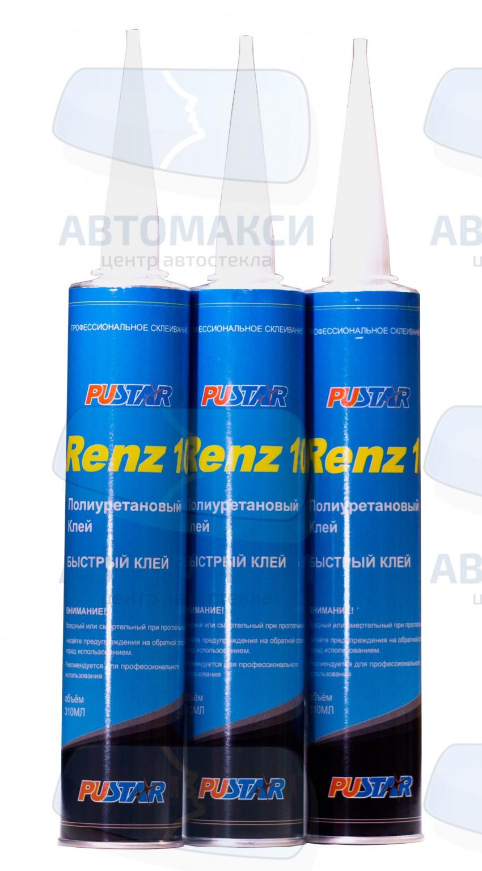 Клей Renz10 - 310мл