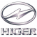 Автостекло для Higer