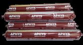 Клей APHYS 2-часовой 600 мл, Китай