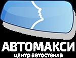 Автомакси - Центр автостекла